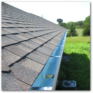 Gutters Services in MN